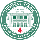 Manager of Facilities Fenway Park
